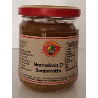 marmellata_di_bergamotto_ml_212